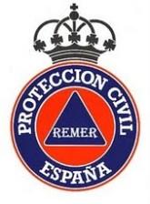 PROTECCIÓN CIVIL REMER (ESPAÑA)