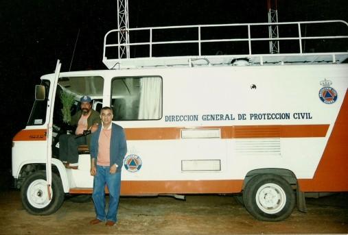 Pedro Capi0003