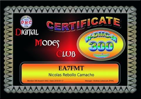 Member-300-DIPLOMA