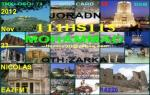 111HS115 JORDANIA