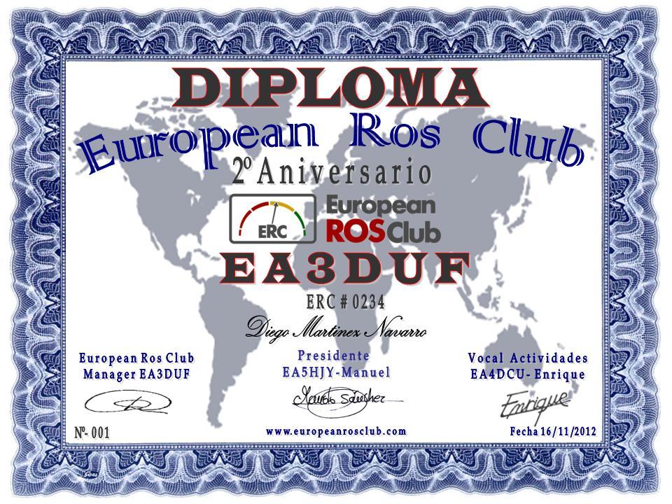 Federacin de Radio Aficionados de Cuba FRC Radio Club