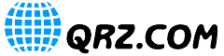 INDICATIVOS BASE DE DATOS RADIOAFICIONADOS QRZ.COM