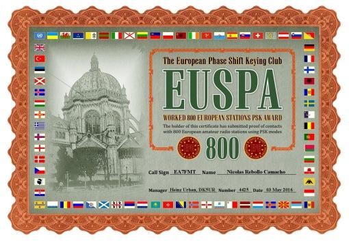 EUSPA-800-DIPLOMA
