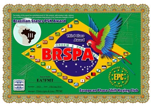 BRSPA-III DIPLOMA (1)