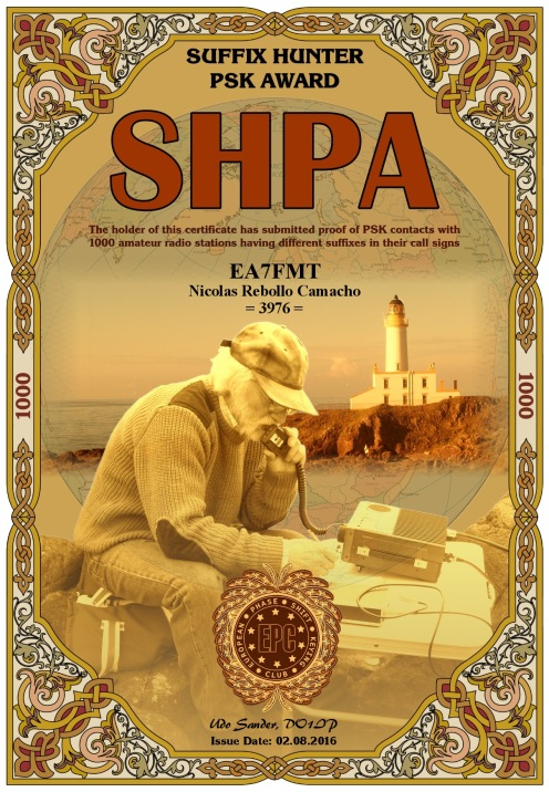 SHPA-1000 DIPLOMA (1)