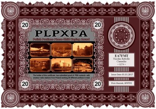 plpxpa-20-diploma