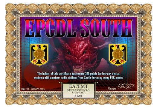 epcdl-south-diploma