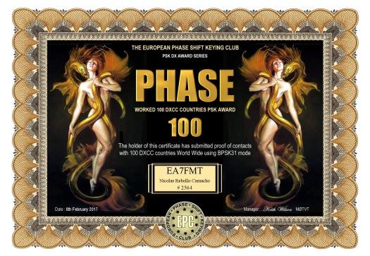 phase-100-diploma
