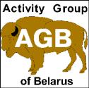 AGB ACTIVIDAD GRUPO BIELORRUSIA