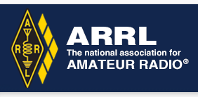 AMATEUR RADIO ARRL