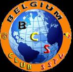 CLUB DE BÉLGICA ACTIVIDAD SSTV (BCS) a quien le guste la SSTV Digital y Analógica