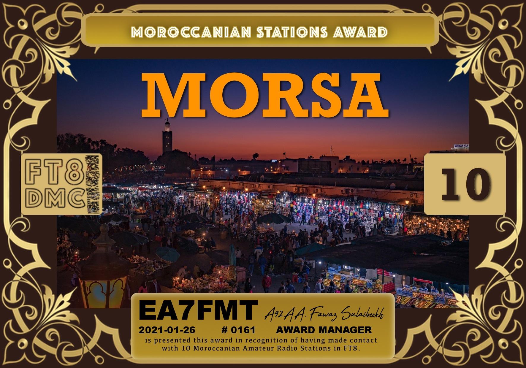 MORSA-10_FT8DMC