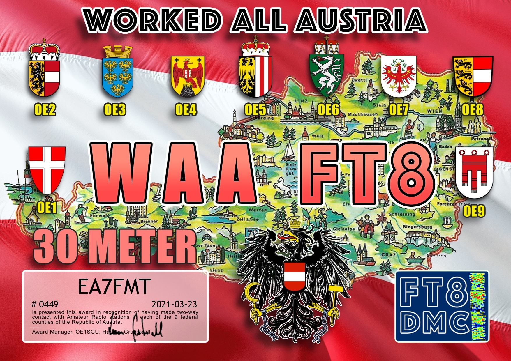 WAA-30M_FT8DMC