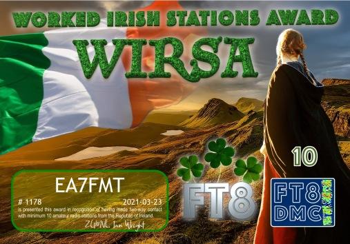 WIRSA-10_FT8DMC