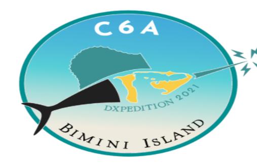 Isla Bimini 1
